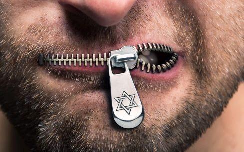 """Die jüdischen Weltbevölkerungzahlen """"Vor und nach dem Holocaust"""""""