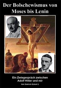 Dietrich Eckart - Der Bolschewismus von Moses bis Lenin.pdf