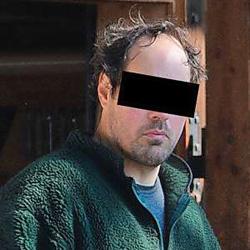 """""""Der Fuchs"""", Marcel Sauder, ist wieder auf Holocaust-Aufklärungs-Sendung gegangen!"""