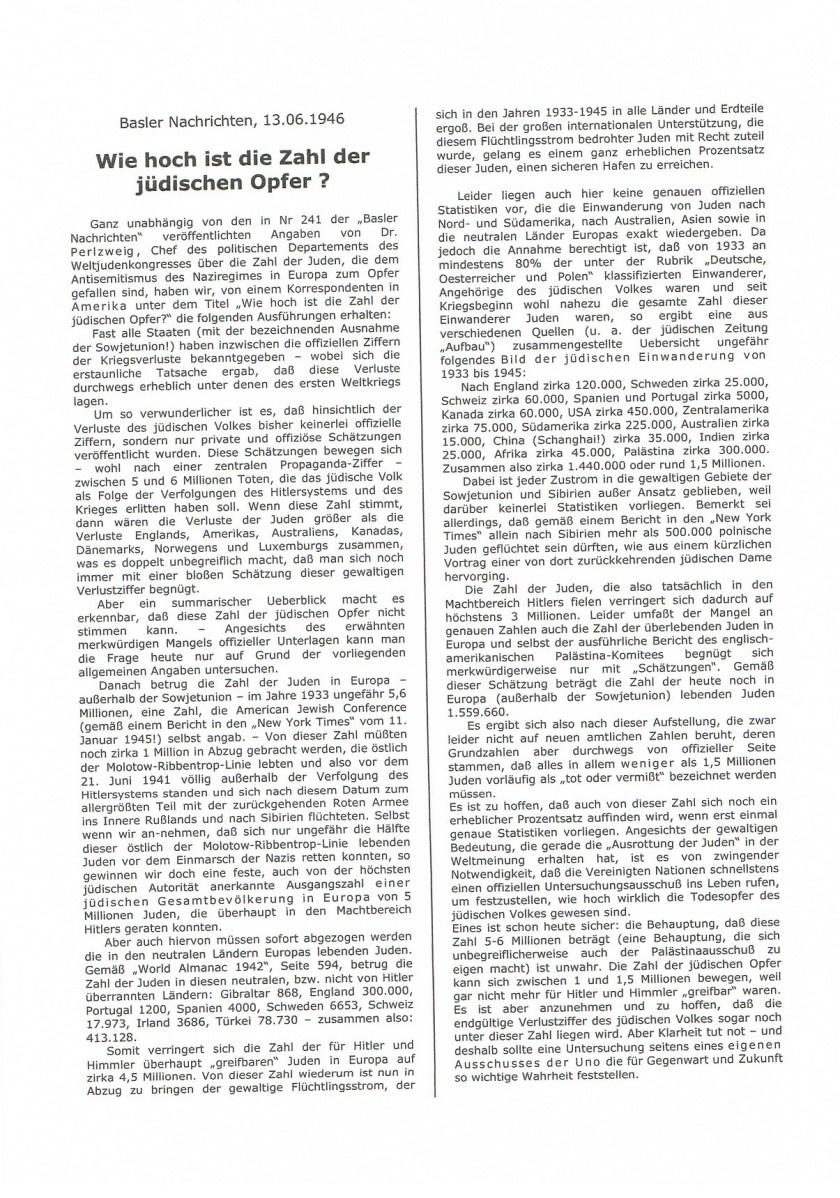 Basler-Nachrichten-vom-13.06_46