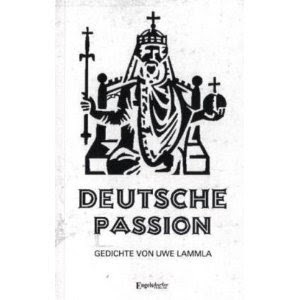 Deutsche Passion