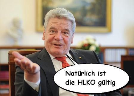 gauck-bestc3a4tigt-gc3bcltigkeit-der-hlko1