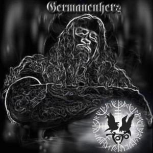 Runologe-Toto-Haas-Germanenherz
