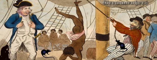 Sklaverei und Sklavenhaltung