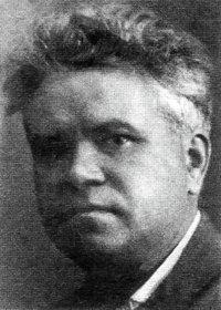 Das ist Isai Davidowitsch Berg, der jüdische Erfinder der Gaswagen zur Massenvernichtung von Men-schen. Die jüdischen Massen-vergasungen unter Stalin hat man später Adolf Hitler zugunsten der Judenheit in die Schuhe gelogen.