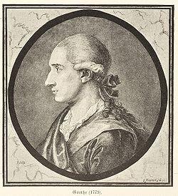 250px-Goethe_(1773)