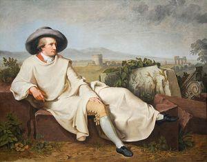 400px-Goethe_in_der_Campagna_von_Johann_Heinrich_Wilhelm_Tischbein,_1787