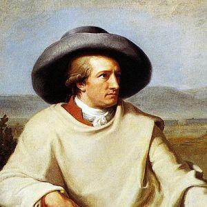 400px-Johann_Wolfgang_von_Goethe