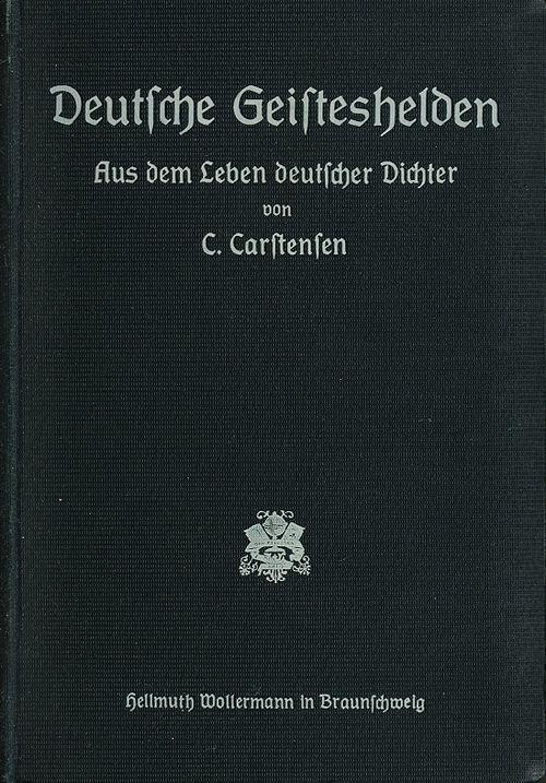 500px-Carstensen_-_Deutsche_Geisteshelden_-_Aus_dem_Leben_deutscher_Dichter_0001