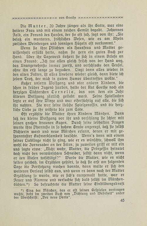 500px-Carstensen_-_Deutsche_Geisteshelden_-_Aus_dem_Leben_deutscher_Dichter_0053