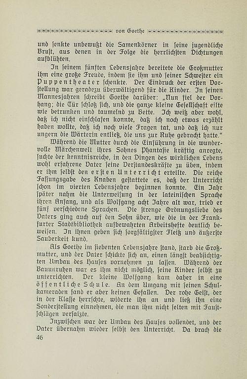 500px-Carstensen_-_Deutsche_Geisteshelden_-_Aus_dem_Leben_deutscher_Dichter_0054