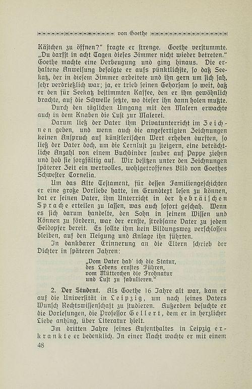 500px-Carstensen_-_Deutsche_Geisteshelden_-_Aus_dem_Leben_deutscher_Dichter_0056