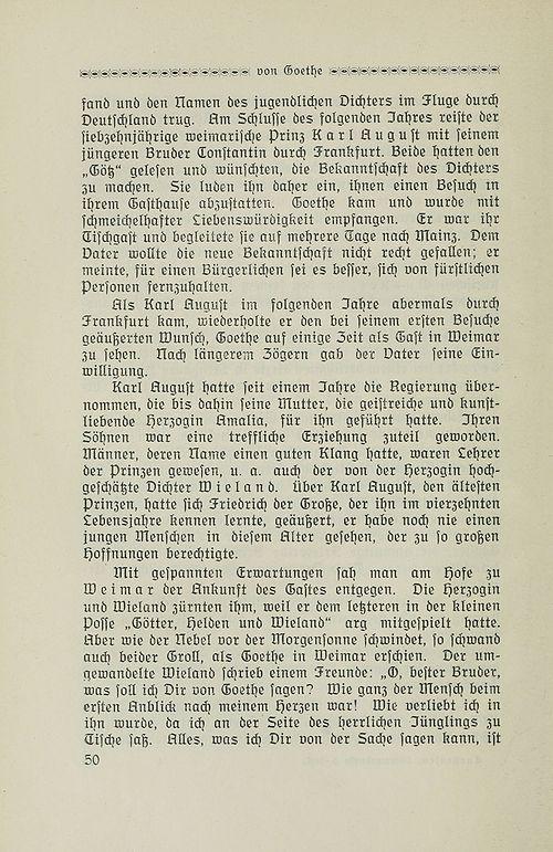 500px-Carstensen_-_Deutsche_Geisteshelden_-_Aus_dem_Leben_deutscher_Dichter_0058
