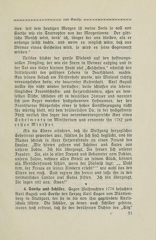 500px-Carstensen_-_Deutsche_Geisteshelden_-_Aus_dem_Leben_deutscher_Dichter_0059