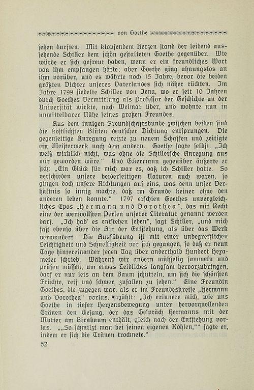 500px-Carstensen_-_Deutsche_Geisteshelden_-_Aus_dem_Leben_deutscher_Dichter_0060