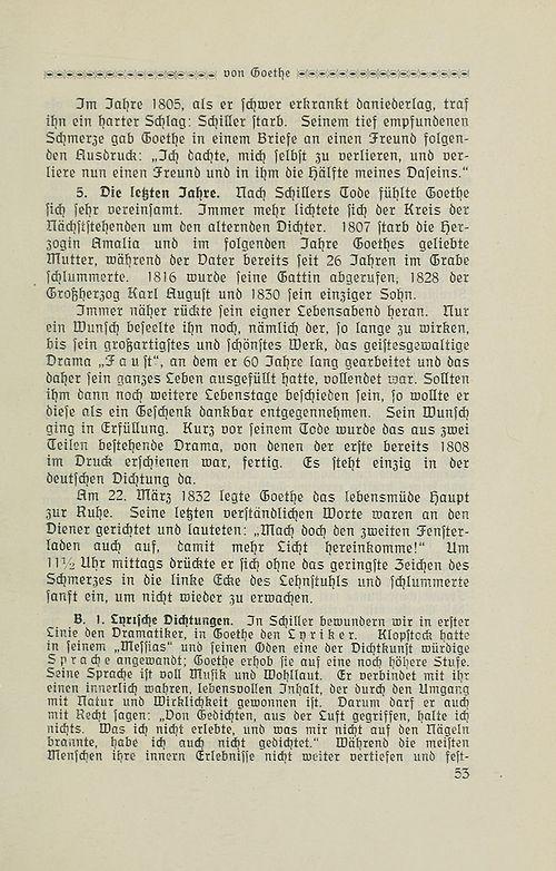 500px-Carstensen_-_Deutsche_Geisteshelden_-_Aus_dem_Leben_deutscher_Dichter_0061