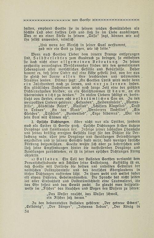 500px-Carstensen_-_Deutsche_Geisteshelden_-_Aus_dem_Leben_deutscher_Dichter_0062