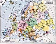 180px-Europakarte_1400