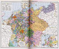 200px-Heiliges_Römisches_Reich_1400