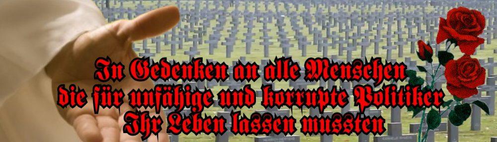 Germanenherz