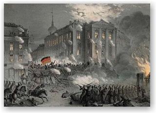 revolution-von-1848_49