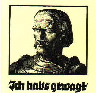 ulrich-von-hutten-1488-e28093-1523