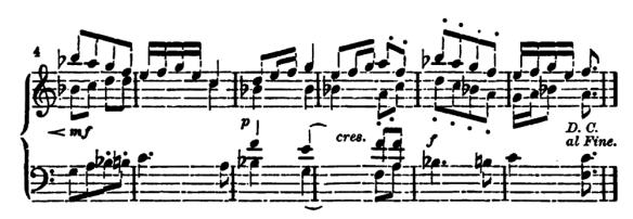 noten-2