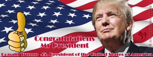 germanenherz-congratulations-mr-president-donald-trump