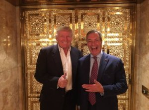 nigel_farage_and_donald_trump_121116