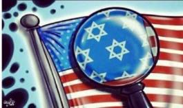 usrael