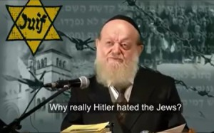 rabbi_yosef_ben_porat_hitler_hatte_recht