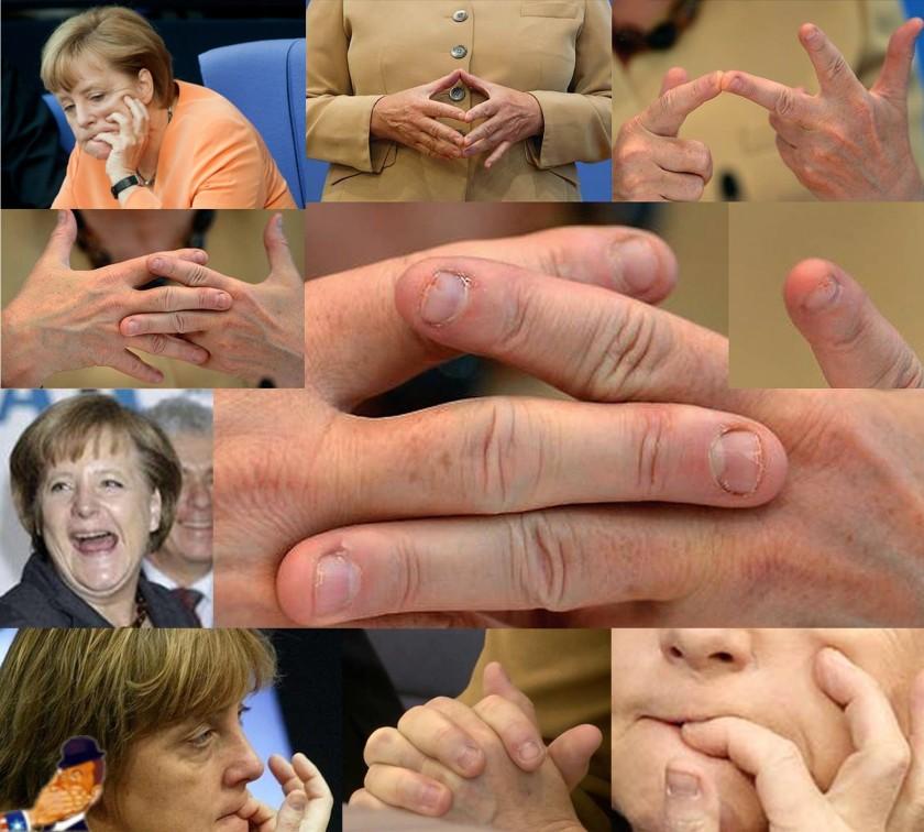 merkel-die-polnischstaemmigen-textilruine-mit-den-abgefressenen-fingernaegel