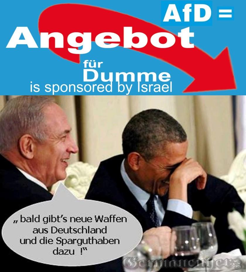 angebot-fuer-dummies