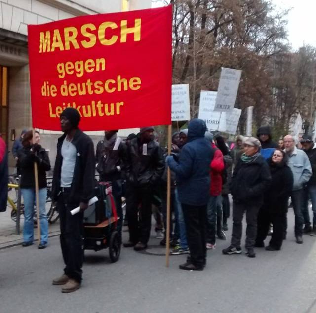 gegen-deutsche-kultur