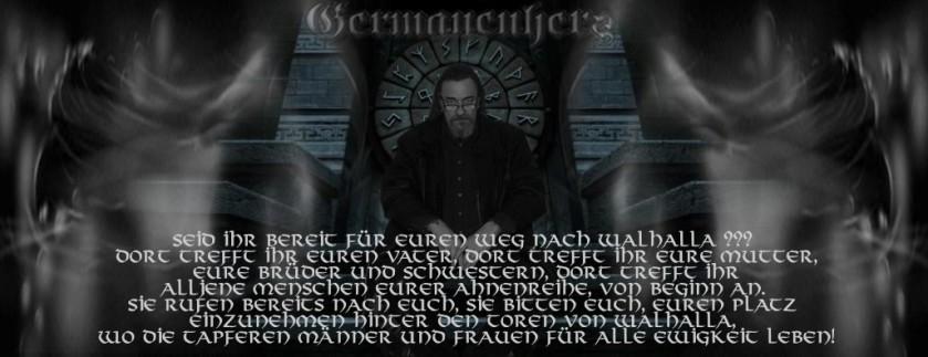 germanenherz-walhalla