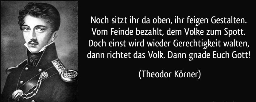 theodor-korner