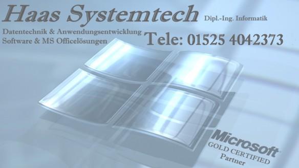 Karte_Systemtech2