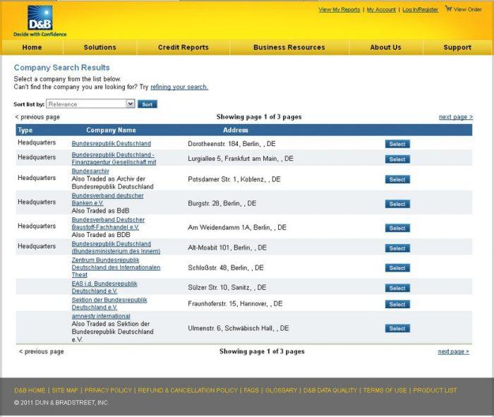 MüHsam Cobee Business Name Karte Halter Id Bank Kreditkarte Halter Buch Fall Abdeckung Tasche Tasche Hält 300 Name Karten Kalender, Planer Und Karten