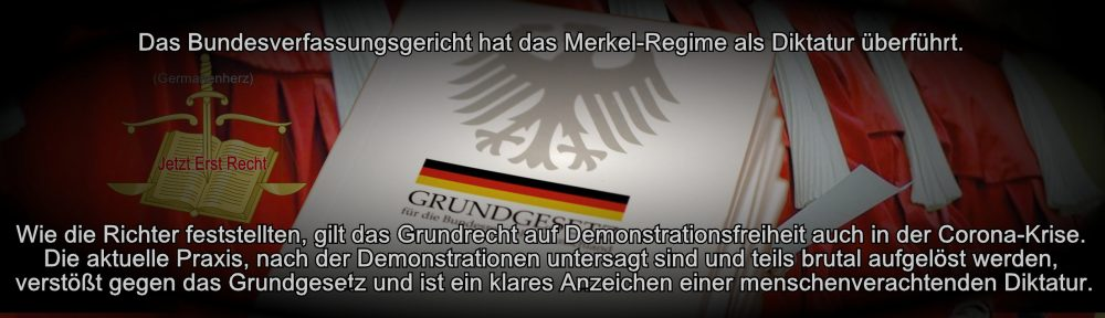 Germanenherz