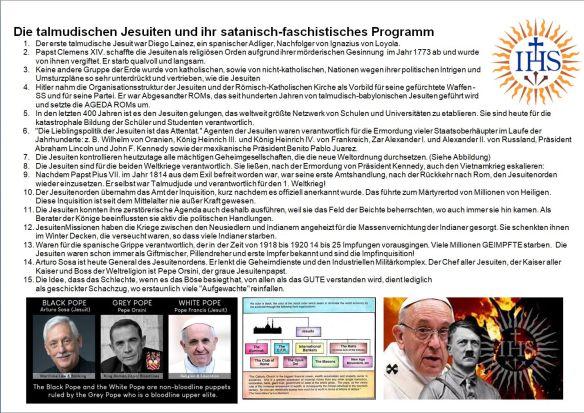 talmudische jesuiten