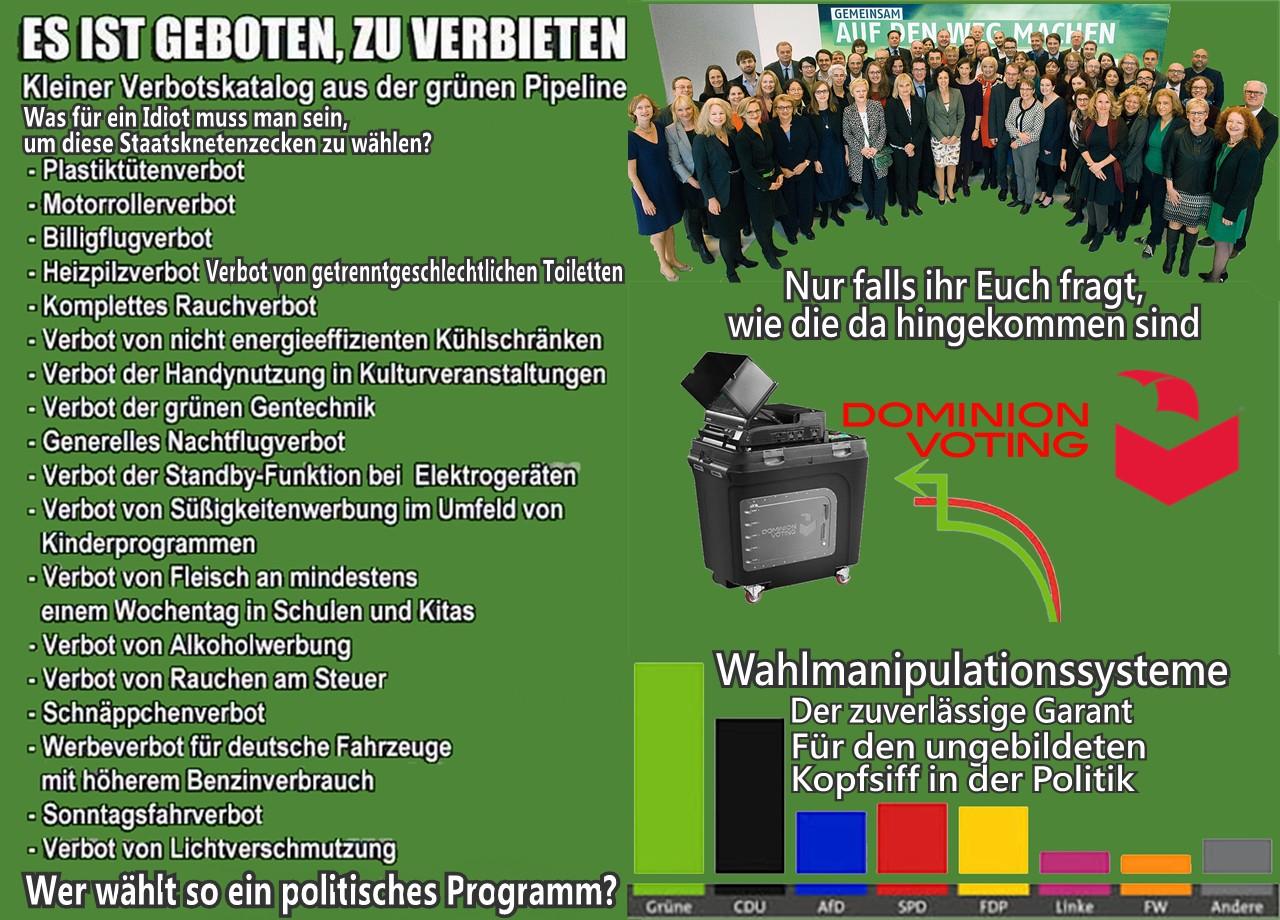 wahlsysteme2-by-germanenherz